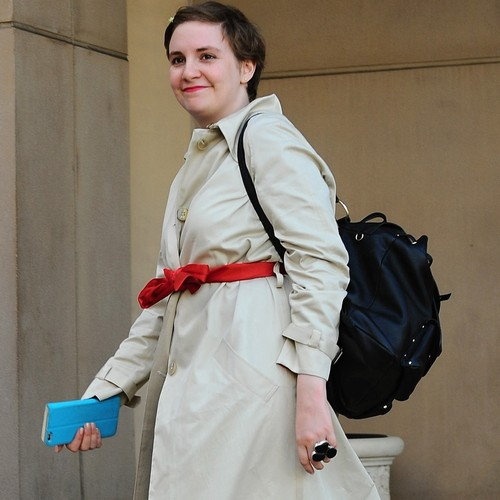 Lena-Dunham:-A-psychic-led-me-to-my-boyfriend