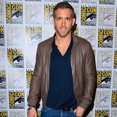 Ryan-Reynolds:-Fame-is-brutal-so-dont-judge