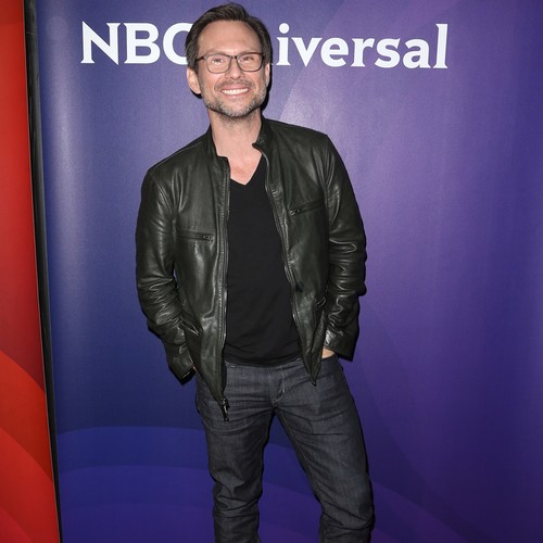Christian-Slater:-Ditching-lies-is-tough