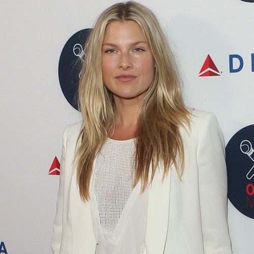 Ali-Larter:-Creation-is-natural