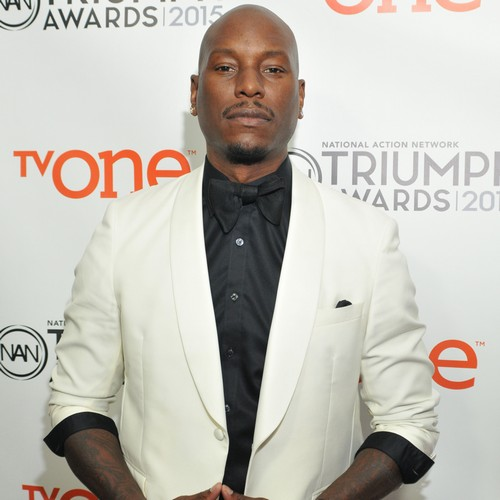 Tyrese-Gibson:-Fame-is-too-heavy