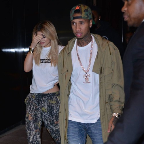Kylie-Jenner-dumps-birthday-boy-Tyga---report