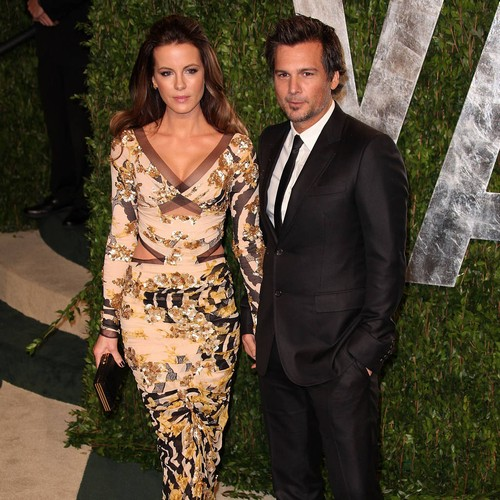 Kate-Beckinsale-quietly-splits-from-husband---report