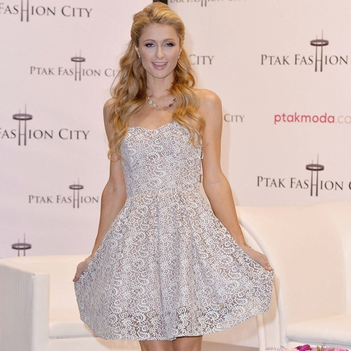 Paris-Hilton:-Ive-found-my-soulmate