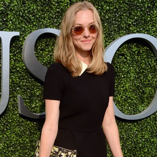 Amanda-Seyfried:-Be-proud-of-who-you-are