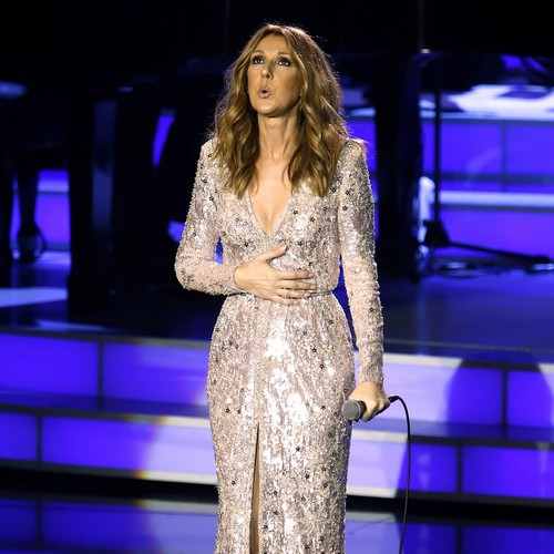 Candeacute;line-Dion-pays-tribute-to-Paris-terror-attack-victims-at-American-Music-Awards