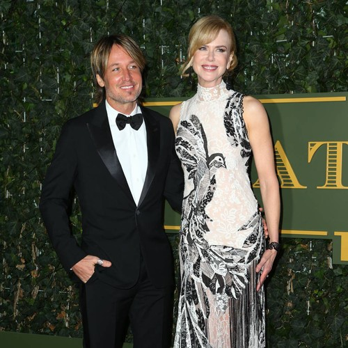 Nicole-Kidman-and-James-McAvoy-win-big-at-Theatre-Awards