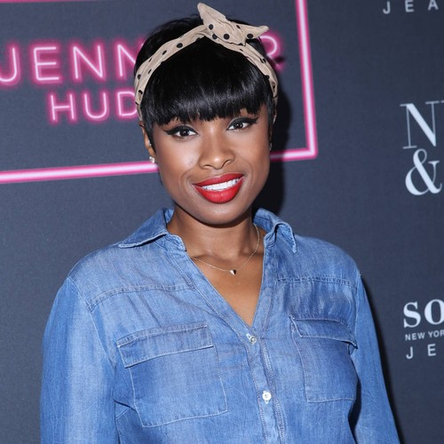 Jennifer-Hudson-discusses-unfortunate-lack-of-diversity-in-Hollywood