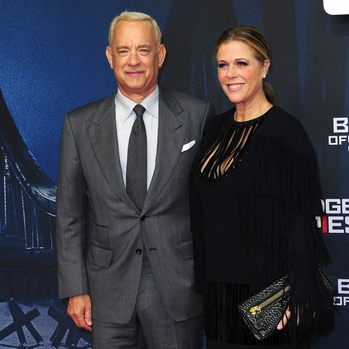 Tom-Hanks:-Wifes-cancer-diagnosis-was-a-bolt-from-the-blue