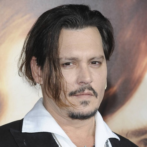 Johnny-Depp-backs-Christmas-campaign-for-London-hospital
