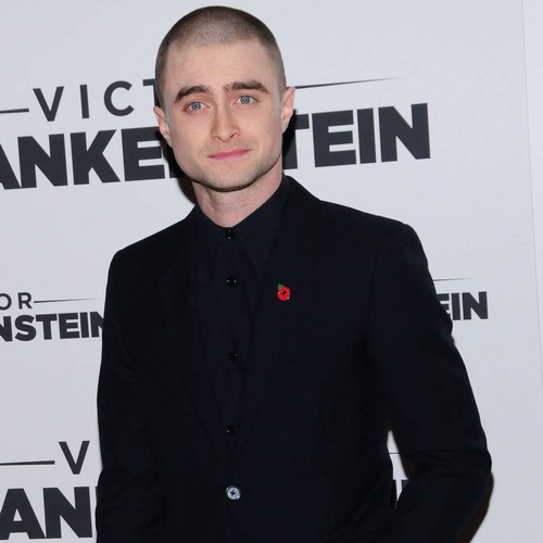 Daniel-Radcliffe:-I-drank-because-I-was-scared
