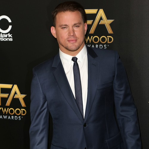 Channing-Tatum:-Joe-Manganiello-demanded-sex-swing