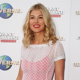 Rosamund-Pike-craved-normality-after-heartbreak