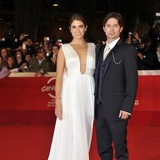 Nikki-Reed:-Twilight-love-story-is-magnetic