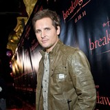 Peter-Facinelli:-My-kids-are-my-biggest-fans