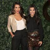Kardashian-backlash-leads-to-boycott-petition