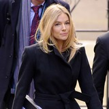 Sienna-Miller:-My-life-felt-like-a-video-game