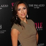 Eva-Longoria:-I-feel-like-a-mother