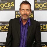 Hugh-Laurie:-I-needed-singing-tips