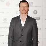 Michael-Fassbender:-Love-is-like-a-buffet