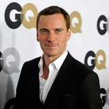 Michael-Fassbender:-I-like-fun-women