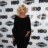 Tori-Spelling-supports-�sustainable-lifestyle�