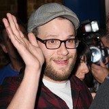 Seth-Rogen-shocked-by-Mission:-Impossible-snub