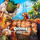 The-Croods-Meet-The-Family!-trailer