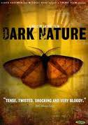 Dark-Nature-trailer-starring-Len-McCaffer,-Imogen-Toner-and-Vanya-Eadie