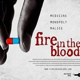 Fire-In-The-Blood-documentary-to-shake-up-pharmaceutical-industry