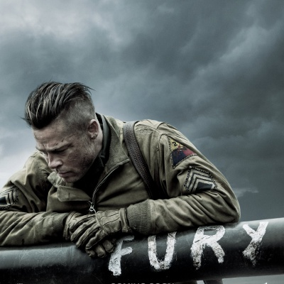 Fury-conquers-box-office