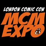 Cast-and-Crew-from-Supernatural-Drama-Lost-Girl-to-Star-at-London-Comic-Con
