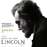 Lincoln-soon-available-to-own-on-Blu-ray,-DVD-and-Digital-HD