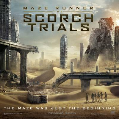 The-Maze-Runner-new-Survive-clip