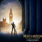 Night-at-the-Museum-to-light-up-Regent-Street