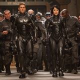 Pacific-Rim-image-and-trailer