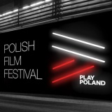 Play-Poland-Film-Festival-launches-next-month