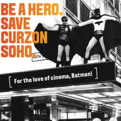 Save-the-Curzon-Soho-film-competition