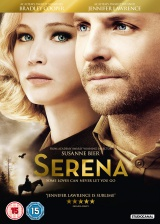 Serena-first-image-released-with-Jennifer-Lawrence