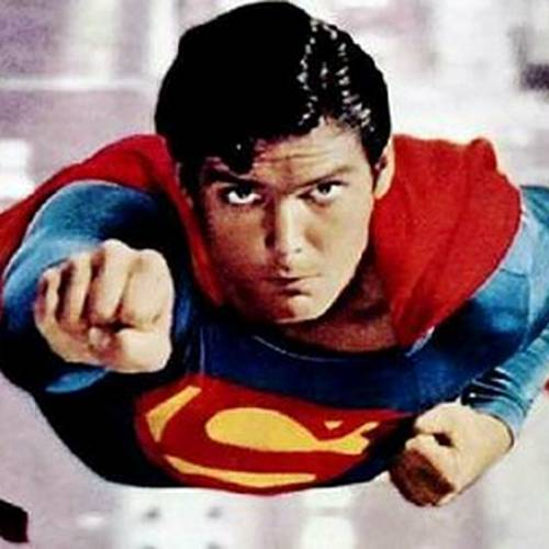 Superman-crowned-greatest-sci-fi-character-of-all-time