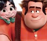 Wreck-it-Ralph-new-trailer